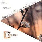 Spring Exacerbation Vol 4