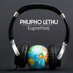 Phupho Lethu