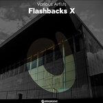 Flashbacks X
