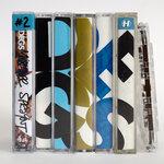 Mixtape Sprayout Vol 2