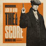 The Score: Cinematic Funk (Sample Pack WAV)