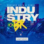 Industry Brazil (Sample Pack WAV/LIVE)