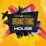 Organic Ethnic House (Sample Pack WAV/APPLE)