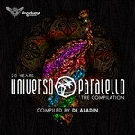Universo Paralello 20 Years