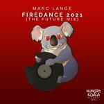 Firedance 2021 (The Future Mix)