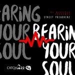 Bearing My Soul (Deez BP Remix)
