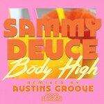 Body High (Austins Groove Remix)