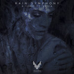 Rain Symphony