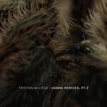 Usawa Remixes Part 2