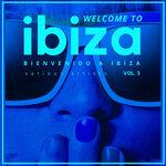 Welcome To Ibiza (Bienvenido A Ibiza) Vol 3
