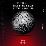 Hereinafter Referred Universe