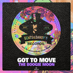 The Boogie Moon