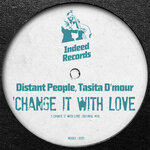 Change It With Love (Original Mix)
