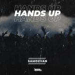 Hands Up (Original Mix)