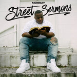 Street Sermons