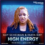 High Energy Remixes Vol 2