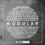 Modular Vol 40