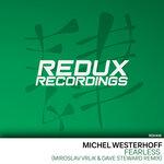 Fearless (Miroslav Vrlik & Dave Steward Remix)