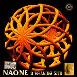 Falling Sun EP