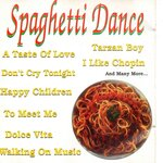 Spaghetti Dance
