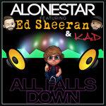All Falls Down (Remix)