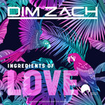 Ingredients Of Love