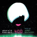 Emerald & Doreen 400