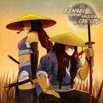Kensei/Sensei Riddim
