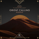 Orient Calling
