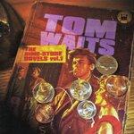The Dime Store Novels Vol 1