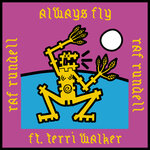 Always Fly