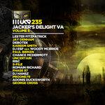 Jacker's Delight VA Vol 5
