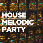 House Melodic Party