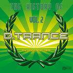 The History Of D.Trance Vol 2