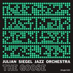 The Goose (Single Edit)