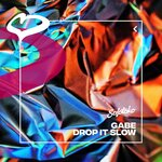 Drop It Slow (Extended Mix)