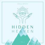 Hidden Heaven Vol 2