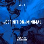 The Definition Of Minimal Vol 5