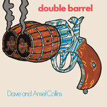 Double Barrel (Expanded Version)