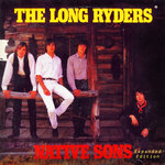 Native Sons (Expanded Edition)
