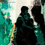 First Time (Kayzo Remix)