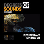 Future Rave Spring '21