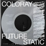 Future Static