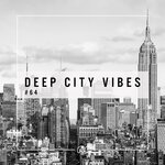 Deep City Vibes Vol 64