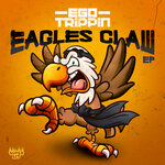 Eagles Claw EP
