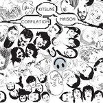 Kitsune Maison Compilation