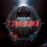 Timebomb (Extended Mix)