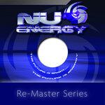 Nu Energy Records (Digital Re-Masters Release 61-70)
