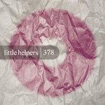 Little Helpers 378