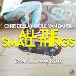All The Small Things (Tronix DJ & Uwaukh Remix)